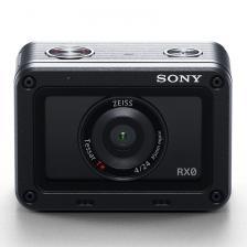 Экшн-камера Sony DSC-RX0