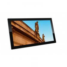 "Braun Photo Technik DigiFrame 1901 цифровая фоторамка Черный 47 cm (18.5"") 21250"