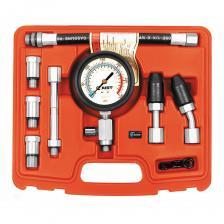 Бензиновый компрессометр в наборе aist 19201025 00-00010864