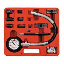 Дизельный компрессометр в наборе aist 19203200 00-00005958