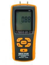 МЕГЕОН 51020 Цифровой манометр