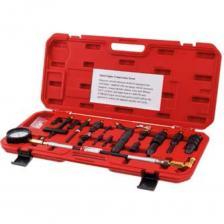 Дизельный компрессометр для легковых и грузовых автомобилей станкоимпорт ka-7191