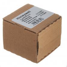 Манометр Braukmann 1/4 НР(ш) аксиальный 10 бар d63 мм для редуктора D06F и фильтра FK06 – фото 2