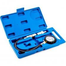 Компрессометр для дизельных двигателей topauto g-324d 11544