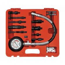 Дизельный компрессометр в наборе aist 19203100 00-00005957