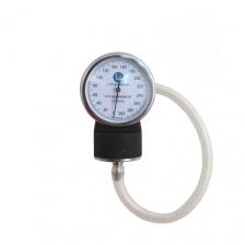 Манометр LD-S013 для измерения давления в кубе