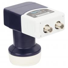 Конвертор круговой Lumax LU-40TCIR HD