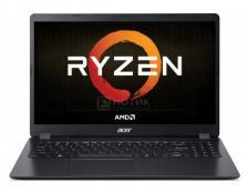 Ноутбук Acer Aspire 3 A315-42-R2GJ (15.60 TN (LED)/ Ryzen 7 3700U 2300MHz/ 16384Mb/ SSD / AMD Radeon RX Vega 10 Graphics 64Mb) Без ОС [NX.HF9ER.035]