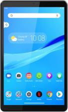 Планшеты на Android Планшет Lenovo Tab M8 TB-8505F ZA5G0121RU