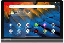 Планшеты на Android Планшет Lenovo Yoga Smart Tab YT-X705F ZA3V0063RU