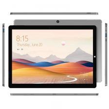 """Планшет с клавиатурой Teclast x6 plus, 12.6"""", 256GB, серый металлик Планшет Teclast X6 Plus 12.6"""" 8+256 GB SSD Онлайн-класс Серебро – фото 3"""