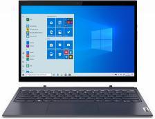 Планшеты на Windows Планшет Lenovo Yoga Duet 7i 13IML05 82AS0047RK