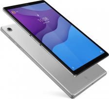 Планшеты на Android Планшет Lenovo Tab M10 Gen 2 ZA6V0133RU – фото 2