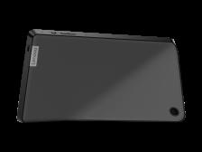 VoIP телефоны Терминал видеоконференцсвязи Lenovo ThinkSmart View ZA690028RU – фото 4