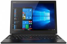 "Планшет Lenovo ThinkPad X1 Tablet 13 (i5-8250U 1600MHz/ MS Windows 10 Professional (64-bit)/ 13.0"" 3000x2000/8192Mb/256Gb// ) [20KJ001PRT]"