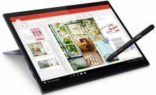 Планшеты на Windows Планшет Lenovo Yoga Duet 7i 13IML05 82AS000ARU – фото 4
