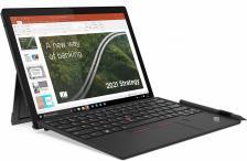 Планшеты на Windows Планшет Lenovo ThinkPad X12 Detachable 20UW0008RT – фото 1