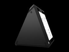VoIP телефоны Терминал видеоконференцсвязи Lenovo ThinkSmart View ZA690028RU – фото 3