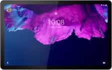 Планшеты на Android Планшет Lenovo P11 ZA7S0006RU