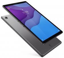 Планшеты на Android Планшет Lenovo Tab M10 HD Gen 2 ZA6W0170RU – фото 2