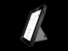 VoIP телефоны Терминал видеоконференцсвязи Lenovo ThinkSmart View ZA690028RU – фото 2