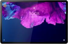 Планшеты на Android Планшет Lenovo P11 Pro ZA7D0066RU