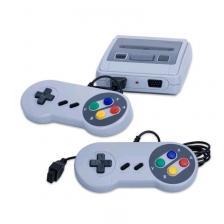 Игровая приставка Mini Game Anniversary Edition 620
