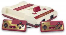 Игровая приставка Retro Genesis 8 Bit HD Classic