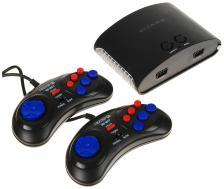 Игровая приставка Sega Magistr Titan Черный