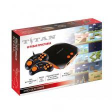 Игровая приставка Titan 565 игр