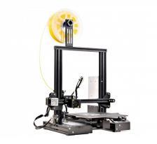 3D Принтер Creality Ender 3 Pro – фото 2