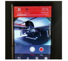 3D принтер Wanhao GR2 – фото 4
