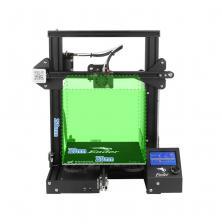 3D Принтер Creality Ender 3 Pro – фото 1