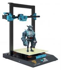 3D принтер Two Trees Bluer Plus – фото 1
