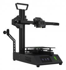 3D принтер Two Trees TT-1S – фото 4