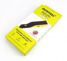 3D ручка клеевой пистолет Myriwell RS100A (работает от Usb) 591056
