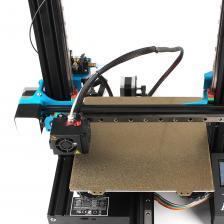 BLV Guide Upgrade Kit, 3D Принтер Высокоточные Металлические Аксессуары Подходит для Эндер 3S / 3PRO – фото 3