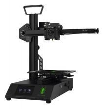 3D принтер Two Trees TT-1S – фото 1