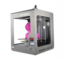 3D принтер Wanhao GR2 – фото 2
