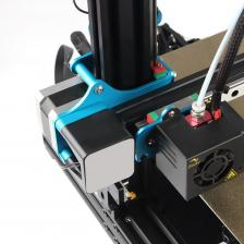 BLV Guide Upgrade Kit, 3D Принтер Высокоточные Металлические Аксессуары Подходит для Эндер 3S / 3PRO – фото 1