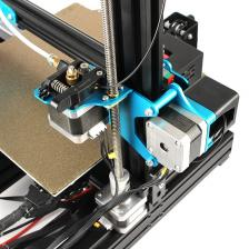 BLV Guide Upgrade Kit, 3D Принтер Высокоточные Металлические Аксессуары Подходит для Эндер 3S / 3PRO – фото 2
