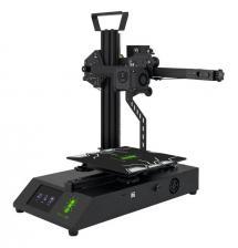 3D принтер Two Trees TT-1S – фото 3
