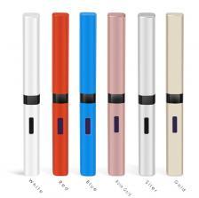 3D ручка низкой температуры AcmeWard Dream Starter Красная – фото 1