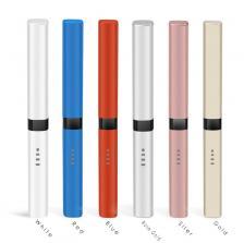 3D ручка низкой температуры AcmeWard Dream Starter Красная – фото 2