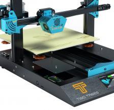 3D принтер Two Trees Bluer Plus – фото 3