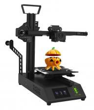3D принтер Two Trees TT-1S – фото 2