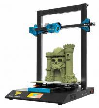 3D принтер Two Trees Bluer Plus – фото 2