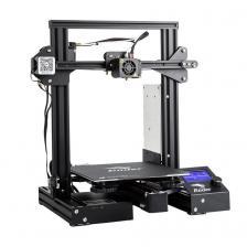 3D Принтер Creality Ender 3 Pro – фото 4