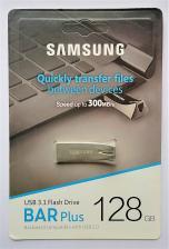 USB Флеш-накопитель Samsung 128 ГБ