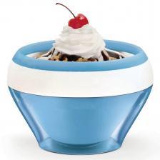 Мороженица MKB Ice Cream Maker